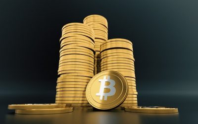 The Other Side of Bitcoin