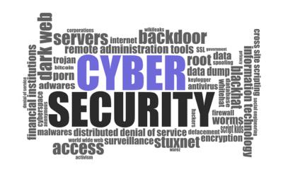 Malware Definitions