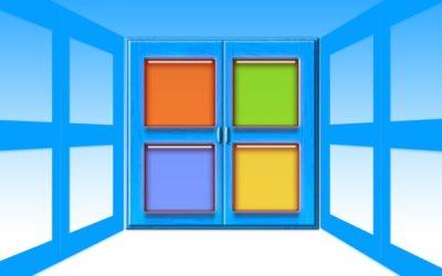 Microsoft Windows 10 – May 2019 Update